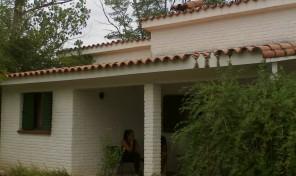 Casa en Barrio Residencial en Nono