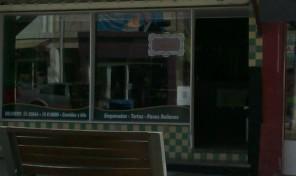 Local comercial en el centro de Mina Clavero
