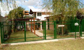 Casa 2 dormitorios en Barrio San Sebastian