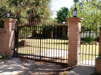 Casa Esteban M-Clav 024