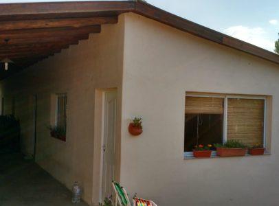 Casa Los Hornillos Flor 028
