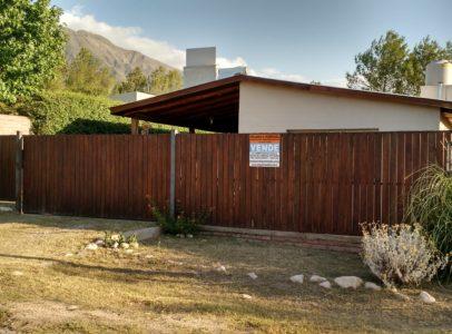 Casa Los Hornillos Flor 040