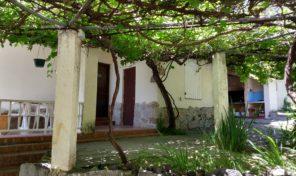 (Alq. Temp) Casa de huesped Puente del Sur